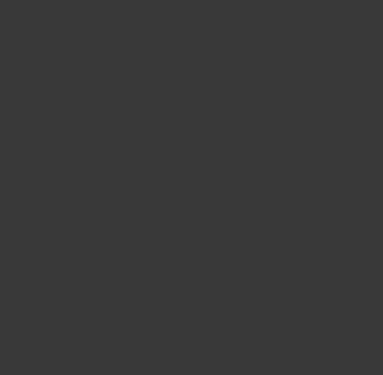 miracleof